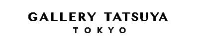 gallery tatsuya tokyo